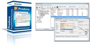 produra-bild-für-web