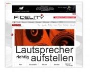 fidelity-alt