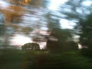 Bahnreise4