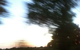 Bahnreise6
