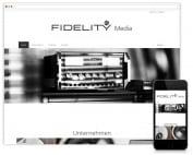 fidelity-media