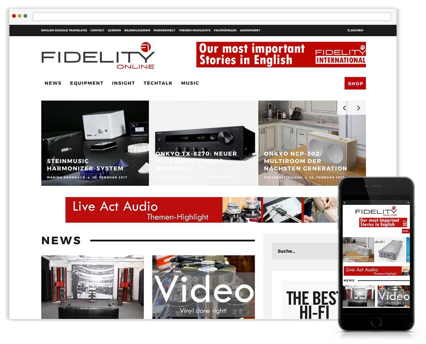 fidelity-online