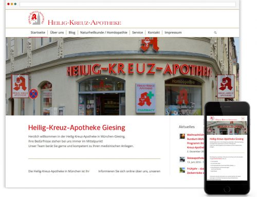 heilig-kreuz-apotheke.com