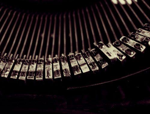 InDesign – Lesezeichen erstellen ohne Buchfunktion