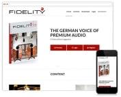 fidelity-magazine.international